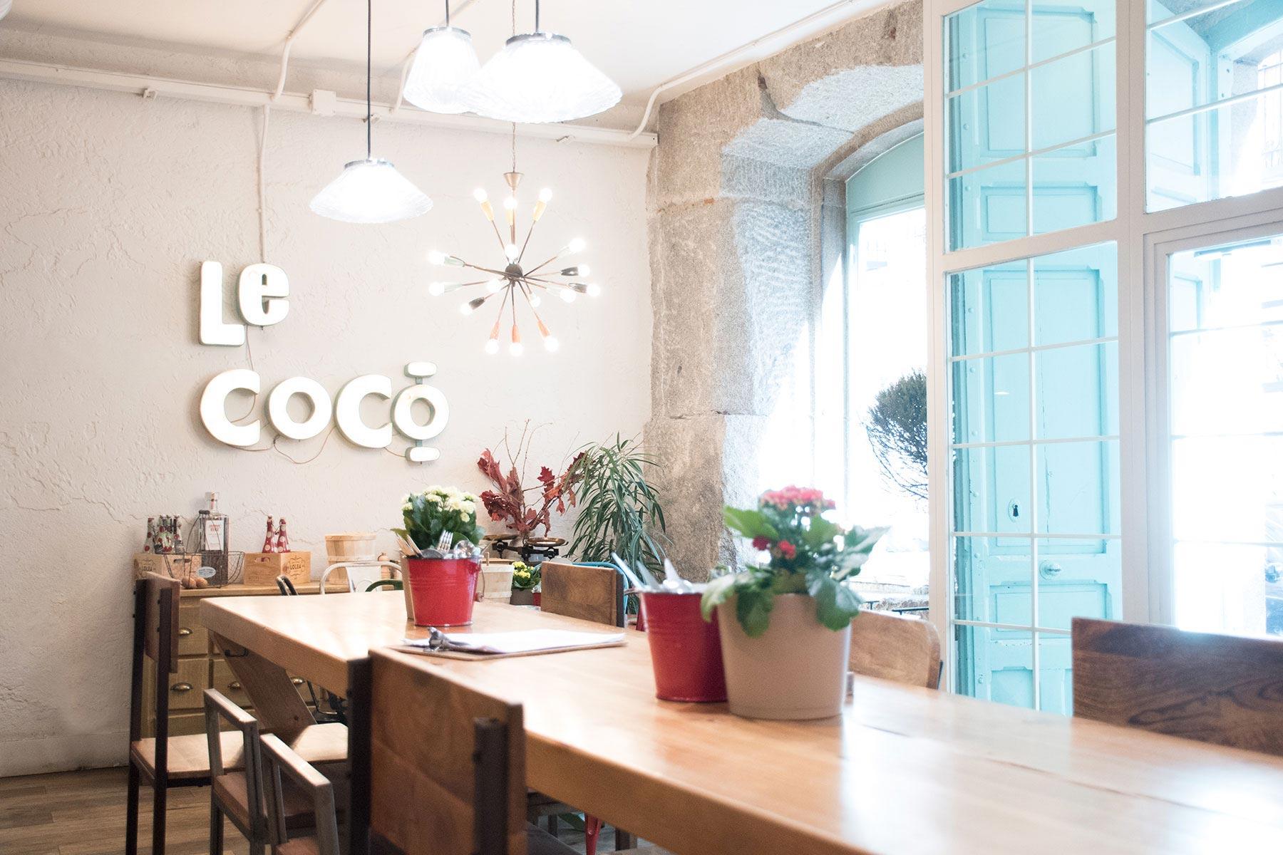le-coco-restaurante