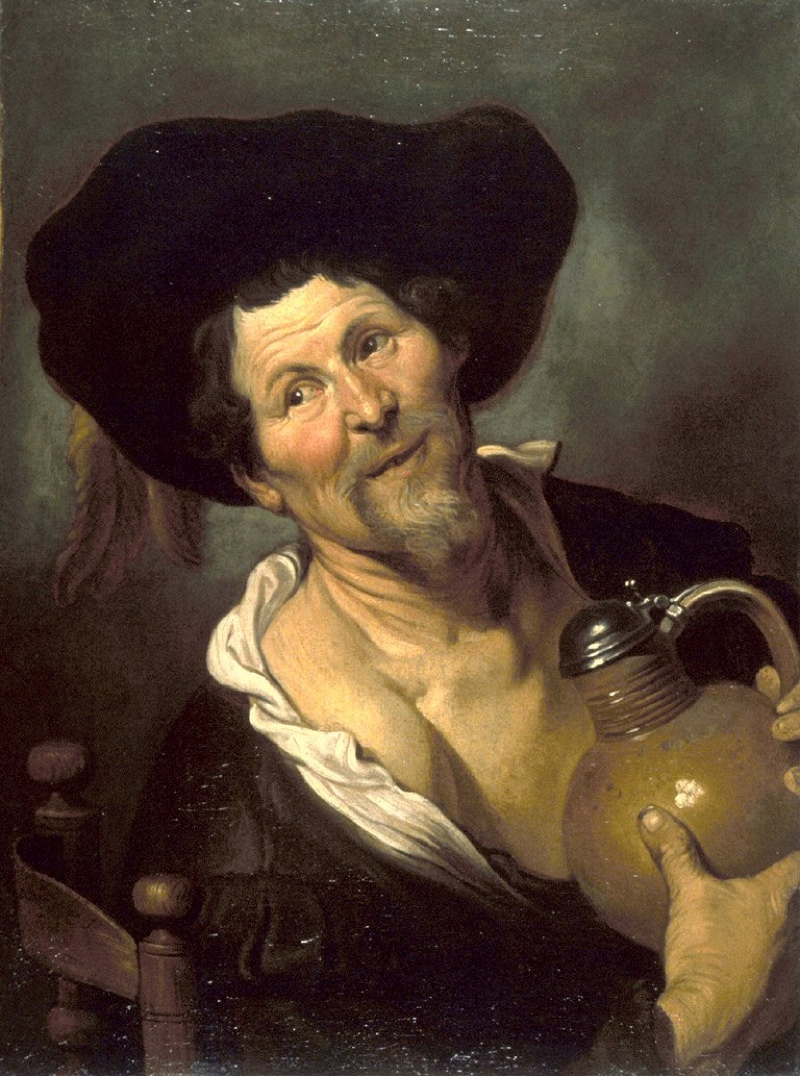 Gerard_Seghers_-_The_Jolly_Drinker_-_Walters_372745.jpg