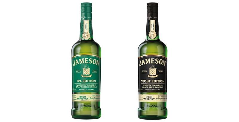 Jameson-caskmates-redesign