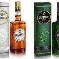 Oaksmith-whisky
