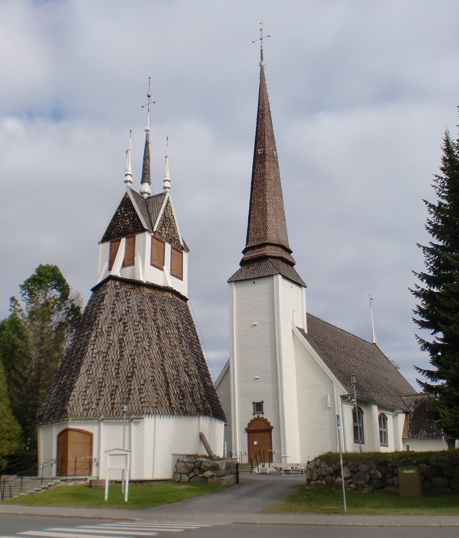 Tornion_kirkko