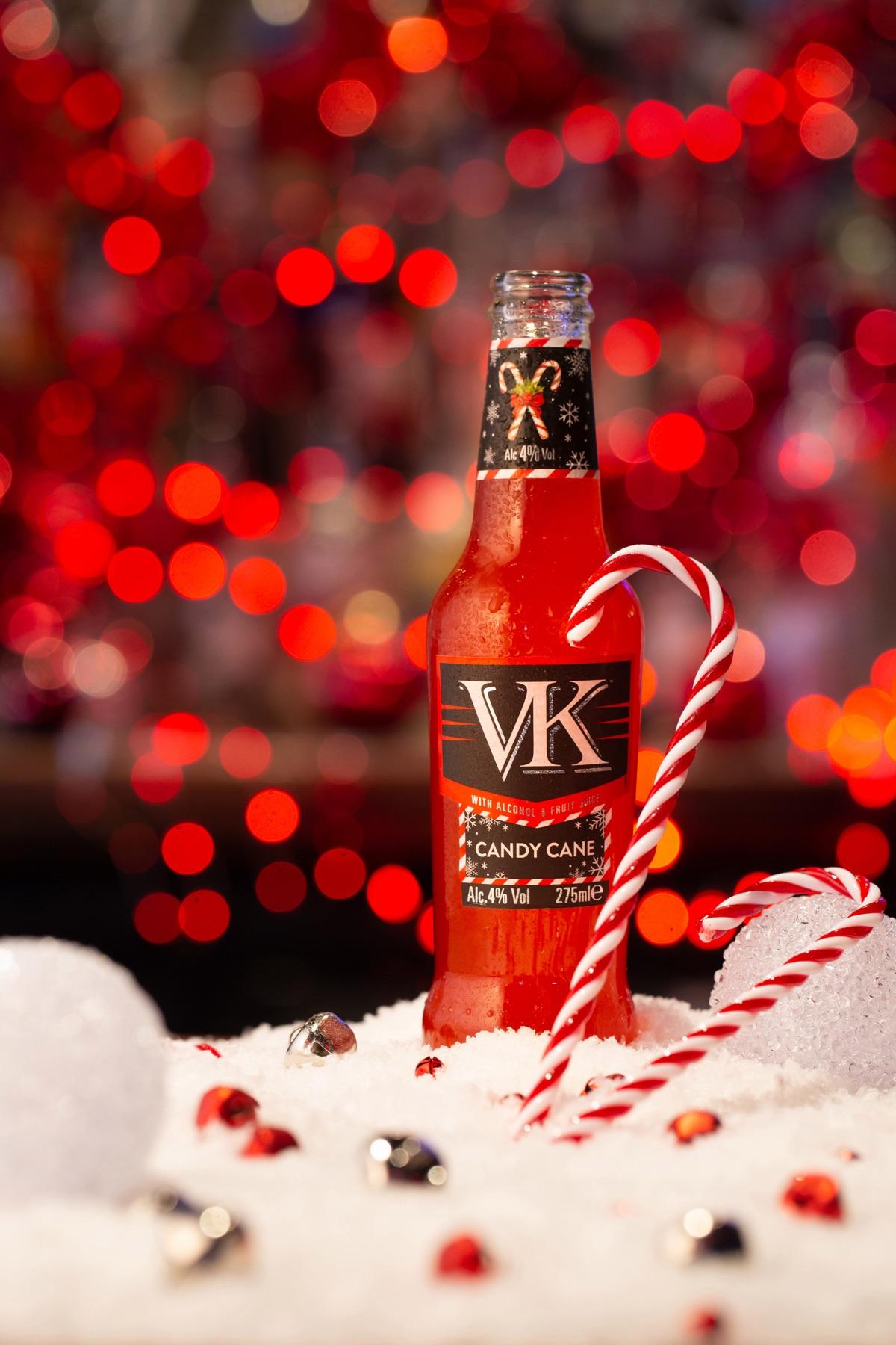 VK-Candy-Cane