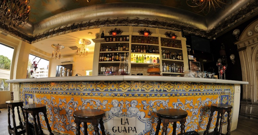 Planes para salir en Madrid: enero de 2020