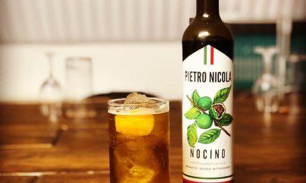 House of Botanicals presenta espíritus de inspiración italiana con Pietro Nicola y Nocino
