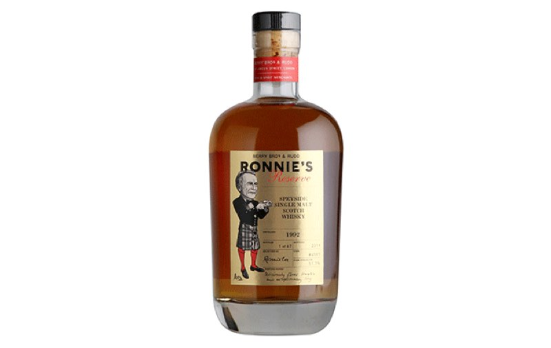 Ronnies-Reserve-whisky-Berry-Bros