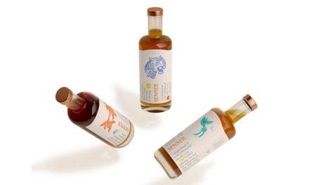 Senser estrena 'alcohol que mejora el estado de ánimo' sin ningún tipo de VAB