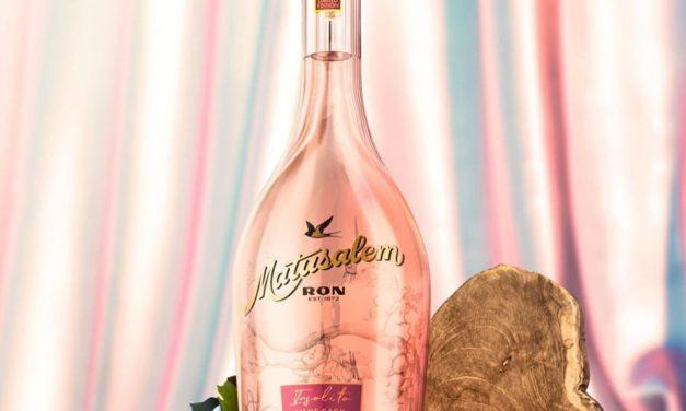 Ron Matusalem lanza Insolito Wine Cask, ron envejecido en barricas de Tempranillo