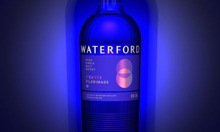 Waterford Distillery lanza 1st Cuvee: Pilgrimage, su primer whisky irlandés