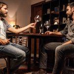 Cuarentena cultural: La D.O. Rueda y el Festival 'Rueda con Rueda' ofrecen más de 100 cortos para disfrutar en casa contra el Coronavirus