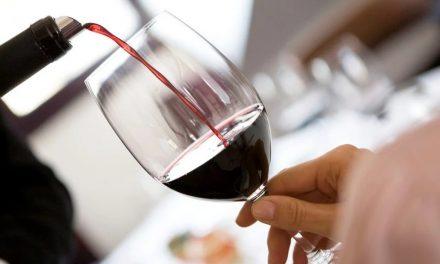 La supervivencia del coronavirus en el vino no es posible, según la Federación Española de Enología