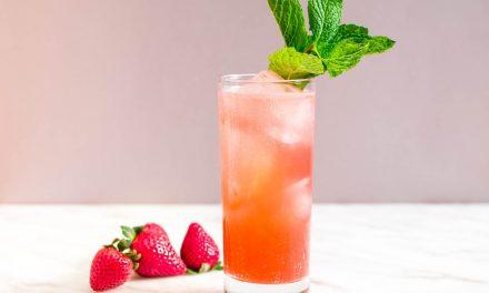 12 frases celebres acerca del vodka que te sorprenderán