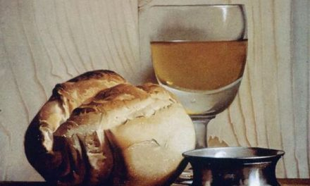 """""""Pan y vino"""" (1964), de Claude Yvel"""