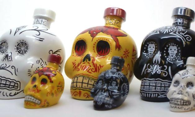 Amber Beverage Group distribuirá Tequila Kah