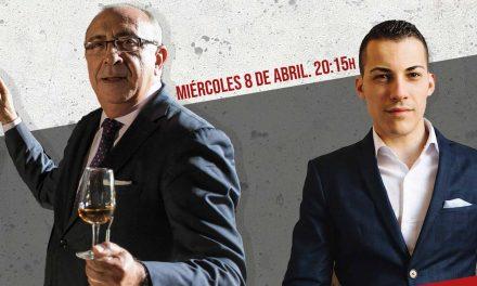 González Byass organiza nuevos planes con vino para disfrutar desde casa mientras dure el coronavirus