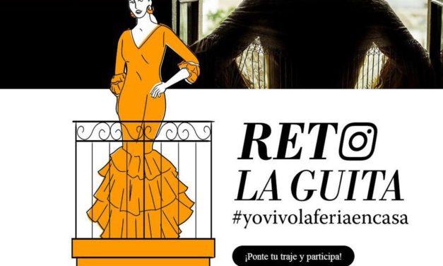 Para La Guita, hay feria: brinda un merecido homenaje a los héroes del coronavirus