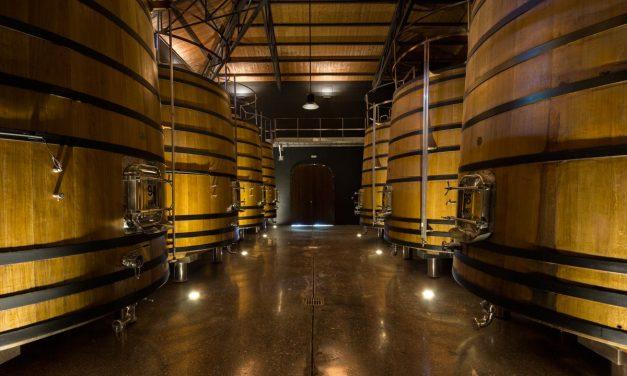 Ramón Bilbao lidera el listado de bodegas más admiradas de la DOCa Rioja, según Drinks International