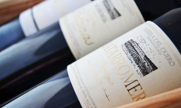 Matarromera desarrolla cartas de vinos digitales para sus clientes