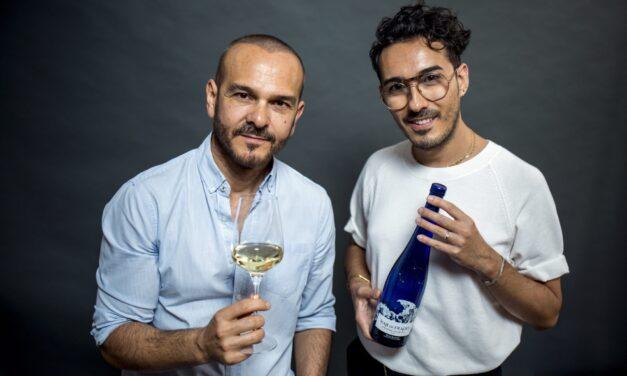 La firma española The 2nd Skin Co vestirá la nueva edición limitada de Mar de Frades en este año 2020