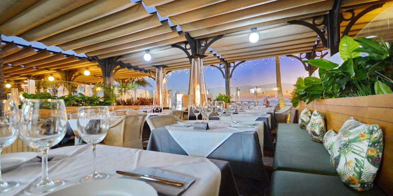 Restaurante El Caldero, los mejores arroces del sur de Gran Canaria