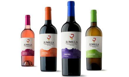 La DOP Jumilla estrena su nuevo vino promocional para actividades de comunicación institucional