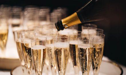 El Champagne, ante la peor crisis de su historia por el COVID19