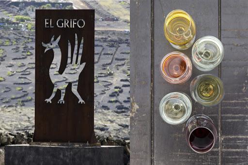 El Grifo, la bodega más antigua de las Islas Canarias, elaborará toda la añada de 2020 con levaduras indígenas