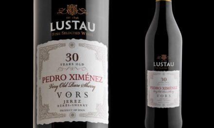 Los premios Decanter seleccionan cuatro vinos españoles entre los 50 mejores del mundo