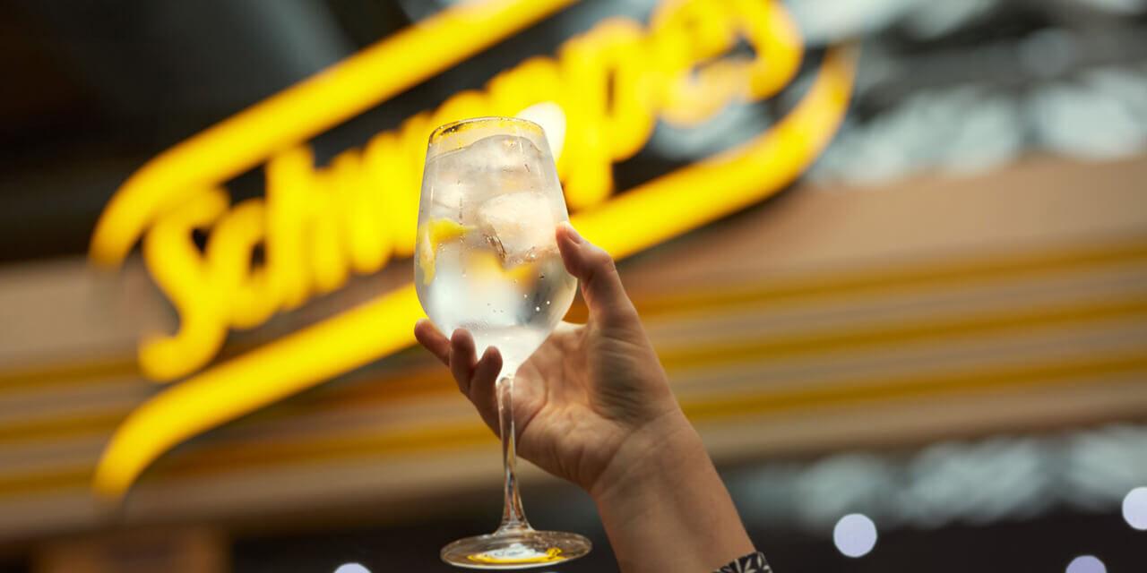 Schweppes Suntory cambia su nombre comercial a Suntory Beverage & Food Spain