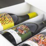 Emilio Moro presenta la nueva imagen de sus vinos del Bierzo