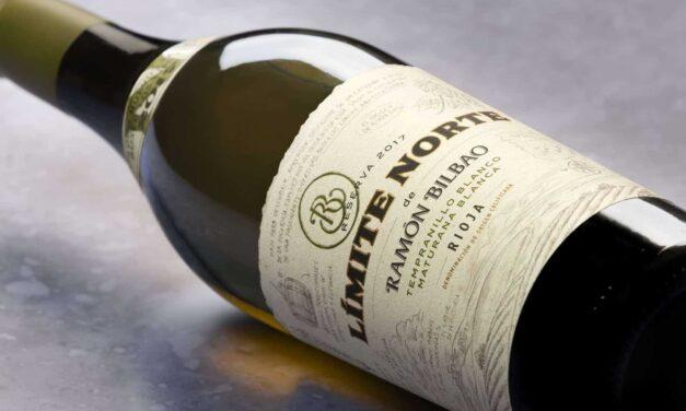 Ramón Bilbao presenta Limite Norte y Limite Sur, nueva colección de vinos que rinde homenaje a paisajes de la Rioja