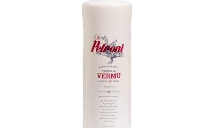 St. Petroni, vermú con alma histórica y carácter gallego, elaborado con las mejores cosechas de uva Albariño