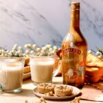 Baileys lanza el licor Apple Pie en EE.UU.