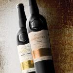 Llega la International Sherry Week y con ella Osborne enseña las soleras centenarias que guardan sus vinos de Jerez más preciados