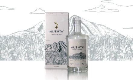 Mike Dolan, ex-director general de Bacardi, lanza el Tequila Mijenta