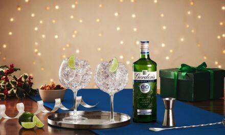Diageo crea Gordon's sin alcohol, Gordon's 0.0%
