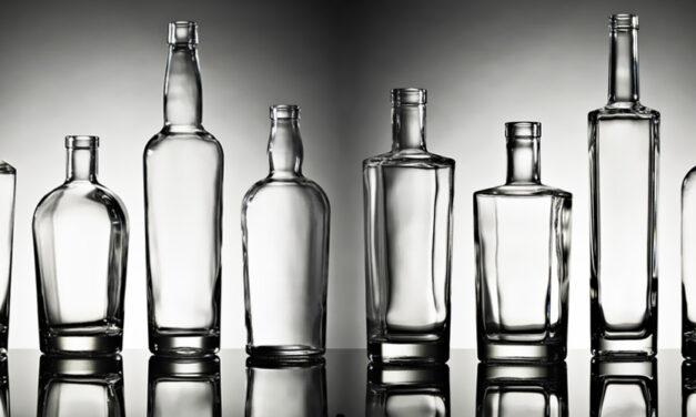 Bruni estrena la serie Sublime centrada en bebidas alcohólicas de primera calidad