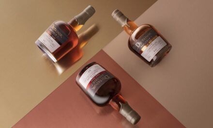 Dictador presenta Capitulo Uno Rums, los primeros lanzamientos de la nueva serie Rare