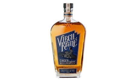 Virgil Kaine Lowcountry Whiskey se asocia con Grain & Barrel Spirits