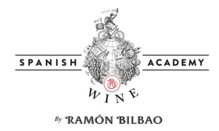 El capítulo 4 de la serie SPANISH WINE ACADEMY ya está en el aire