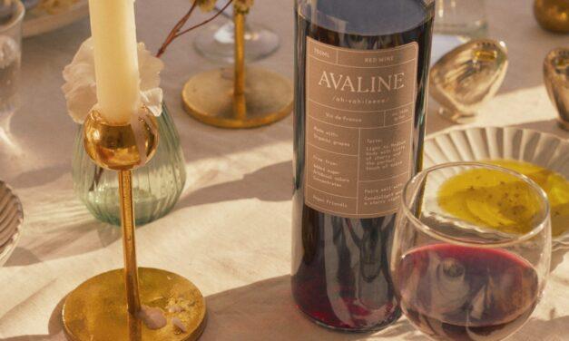 Cameron Diaz y Katherine Power lanzan el vino tinto Avaline