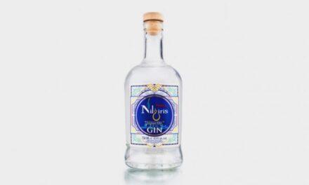 Amrut Distilleries entra en el mercado de la ginebra artesanal con Nilgiris Indian Dry Gin