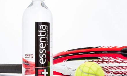 Nestlé adquiere Essentia y amplía su presencia en el segmento de aguas funcionales premium