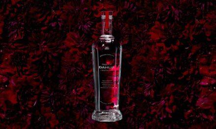 El Silencio se adentra en el tequila con Dahlia Cristalino