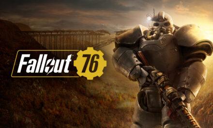 Fallout tendrá su propia cerveza pilsner, de la mano de Carlsberg