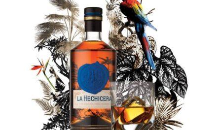 Pernod Ricard adquiere el ron colombiano La Hechicera