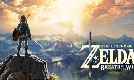 The Legend of Zelda tiene su propia cerveza