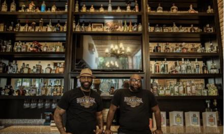 Baltimore Brothers lanzan Los Hermanos 1978, una nueva empresa de tequila