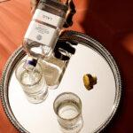 El nieto de Don Julio lanza LALO Tequila Blanco
