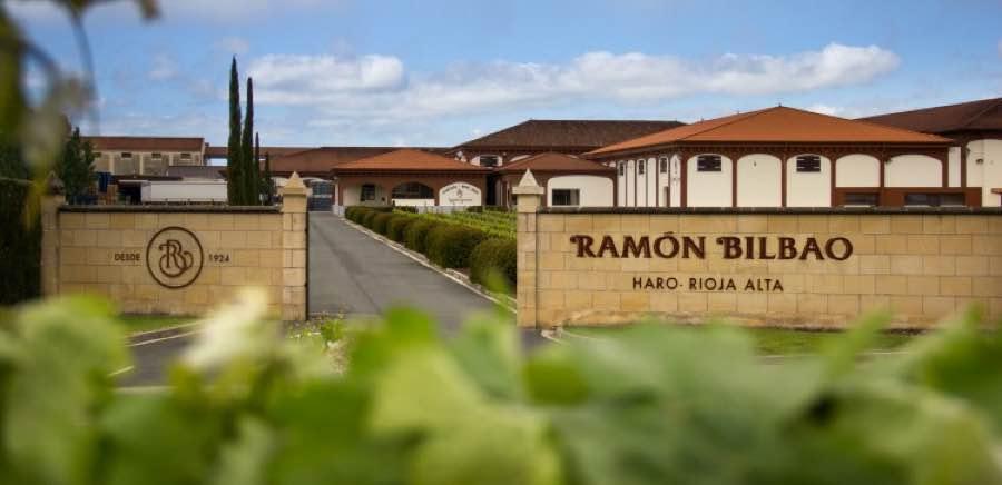 Ramón Bilbao permanece tres años consecutivos entre las marcas más admiradas