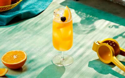 Bacardí presenta Tropical Rum, inspirado en el Caribe